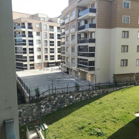 Bursa Kestel Kiralık Daire - Foto: 0