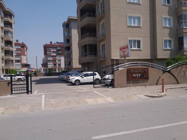 Bursa Nilüfer Satılık Daire - Foto: 1