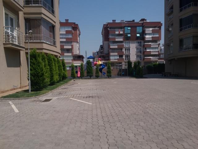 Bursa Nilüfer Satılık Daire - Foto: 3