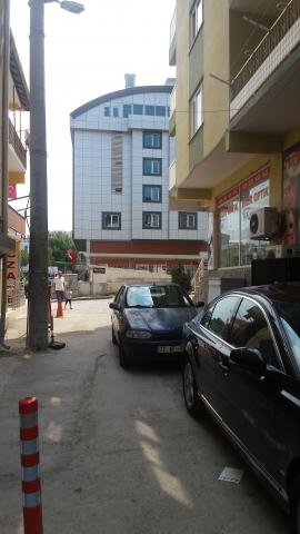 Bursa Nilüfer Satılık Dükkan - Foto: 0