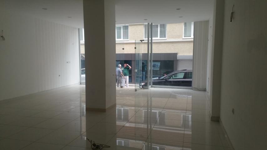 Bursa Nilüfer Satılık Dükkan - Foto: 6