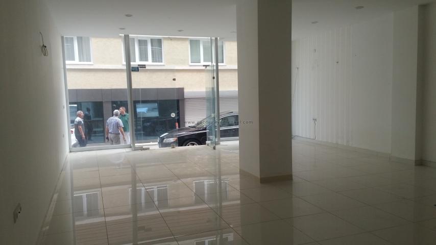 Bursa Nilüfer Satılık Dükkan - Foto: 7