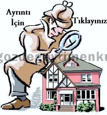 Bursa Nilüfer Satılık Daire - Foto: 0