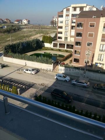 Bursa Nilüfer Satılık Daire - Foto: 15