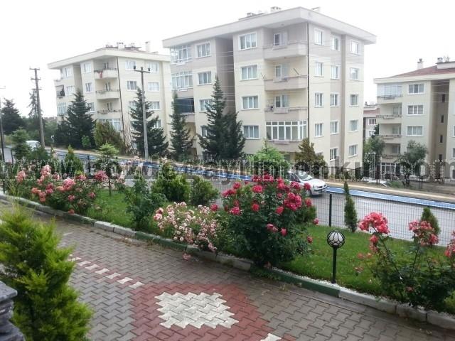 Bursa Nilüfer Satılık Daire - Foto: 2