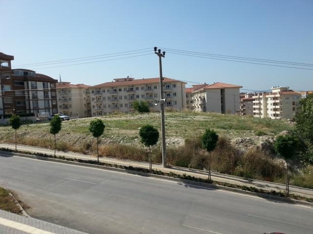 Bursa Nilüfer Satılık Daire - Foto: 16