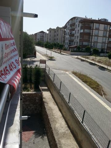 Bursa Nilüfer Satılık Daire - Foto: 17
