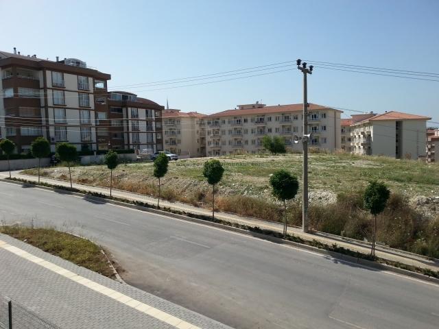 Bursa Nilüfer Satılık Daire - Foto: 19