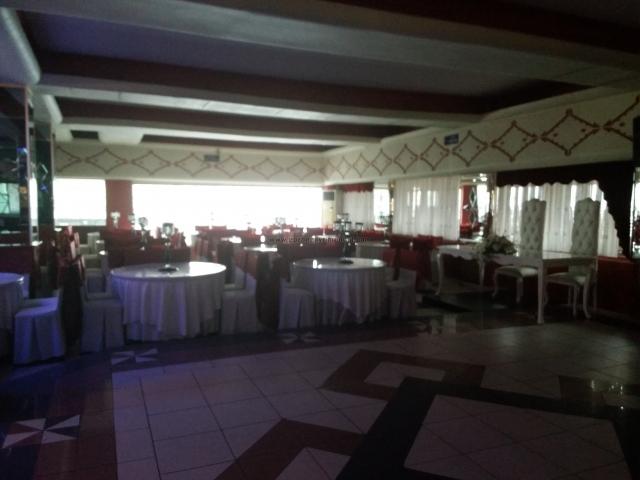 Bursa Osmangazi Satılık İşyeri - Ofis - Foto: 0