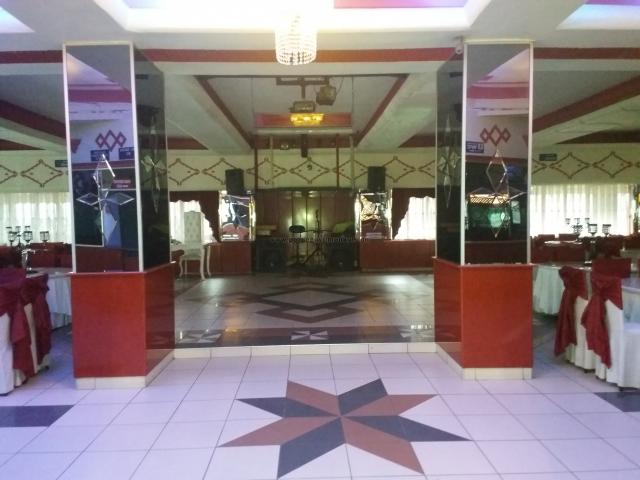 Bursa Osmangazi Satılık İşyeri - Ofis - Foto: 3
