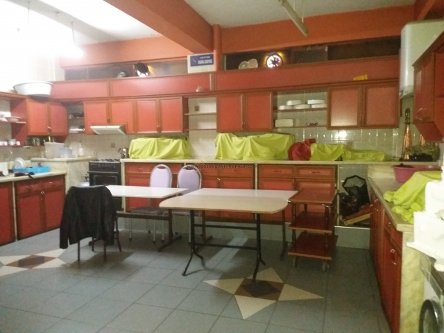 Bursa Osmangazi Satılık İşyeri - Ofis - Foto: 7