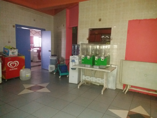 Bursa Osmangazi Satılık İşyeri - Ofis - Foto: 8