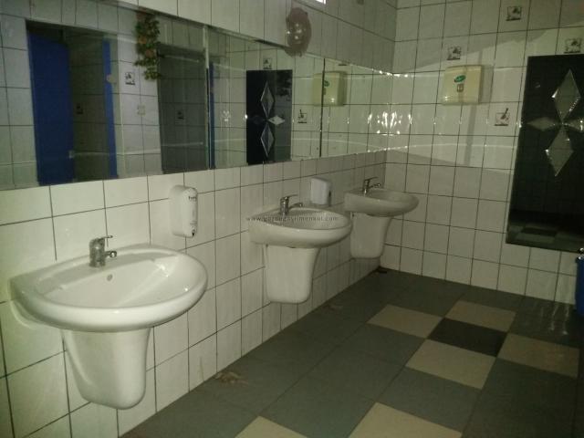 Bursa Osmangazi Satılık İşyeri - Ofis - Foto: 14