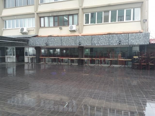 Bursa Osmangazi Satılık İşyeri - Ofis - Foto: 18