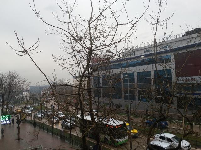 Bursa Osmangazi Satılık İşyeri - Ofis - Foto: 22