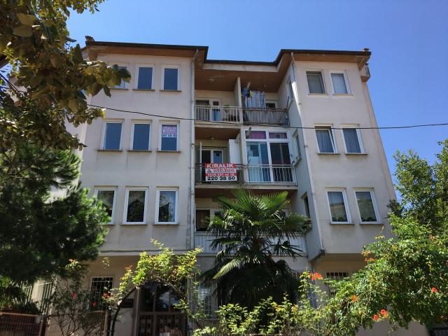 Bursa Osmangazi Kiralık Daire - Foto: 11