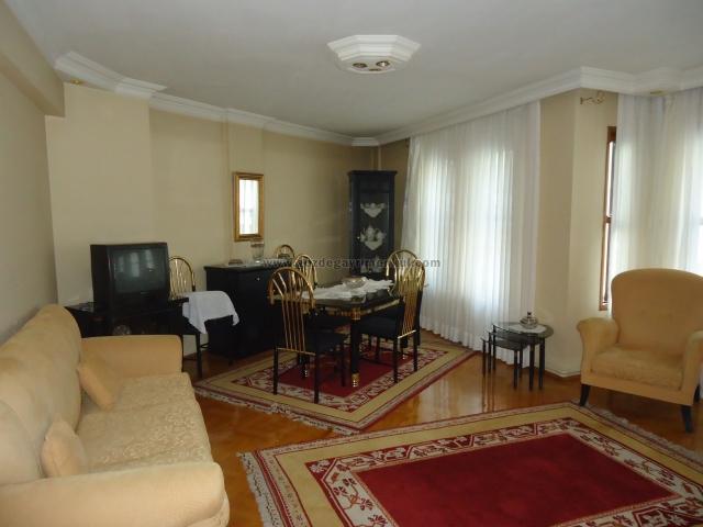 Bursa Osmangazi Satılık Müstakil Ev - Foto: 1
