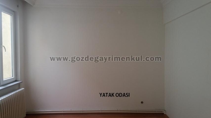 Bursa Osmangazi Satılık Daire - Foto: 17