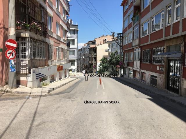 Bursa Osmangazi Satılık Daire - Foto: 22