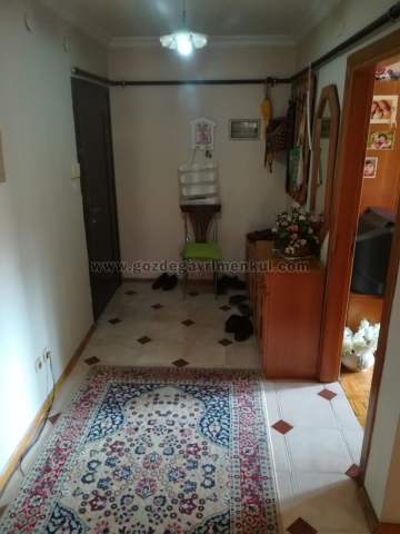Bursa Osmangazi Satılık Daire - Foto: 6