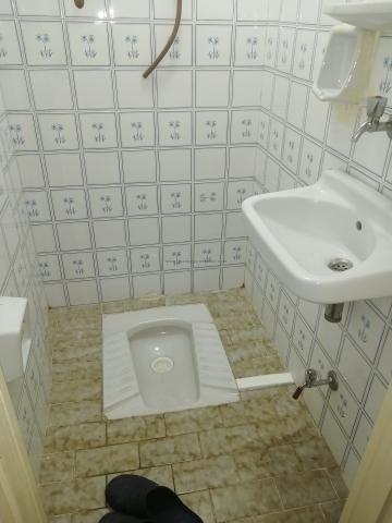 Bursa Osmangazi Satılık Daire - Foto: 9