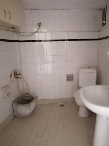 Bursa Osmangazi Satılık Daire - Foto: 11