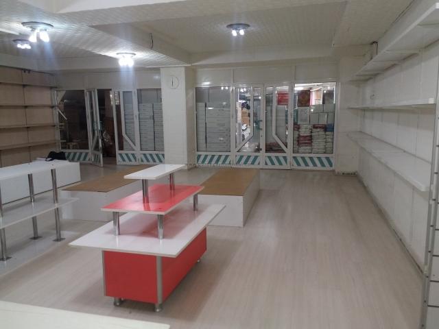 Bursa Osmangazi Satılık Dükkan - Foto: 10