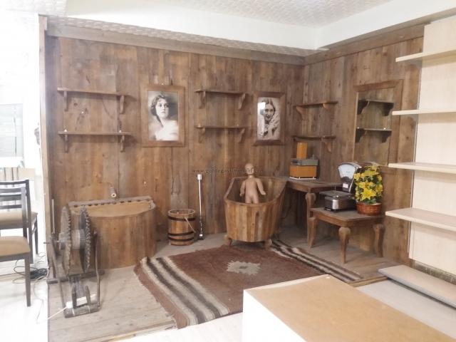 Bursa Osmangazi Satılık Dükkan - Foto: 14