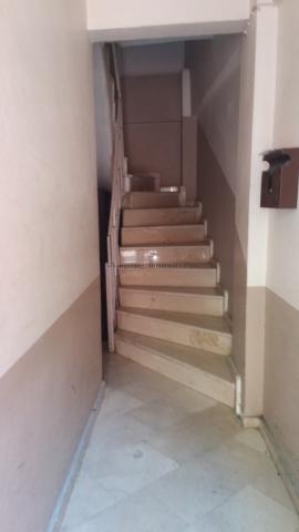 Bursa Osmangazi Kiralık İşyeri - Ofis - Foto: 13