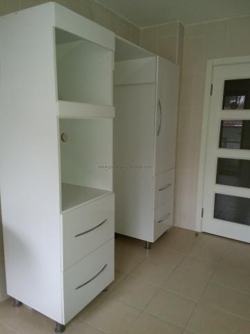 Bursa Osmangazi Kiralık Daire - Foto: 9