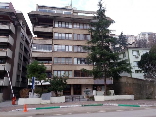 Bursa Osmangazi Kiralık Daire - Foto: 30
