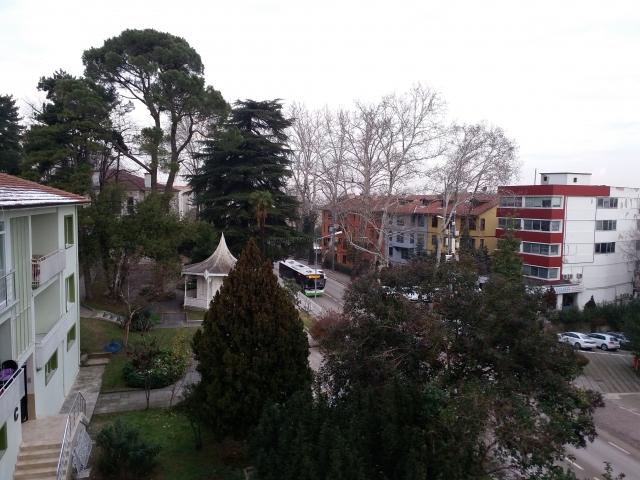 Bursa Osmangazi Kiralık Daire - Foto: 32