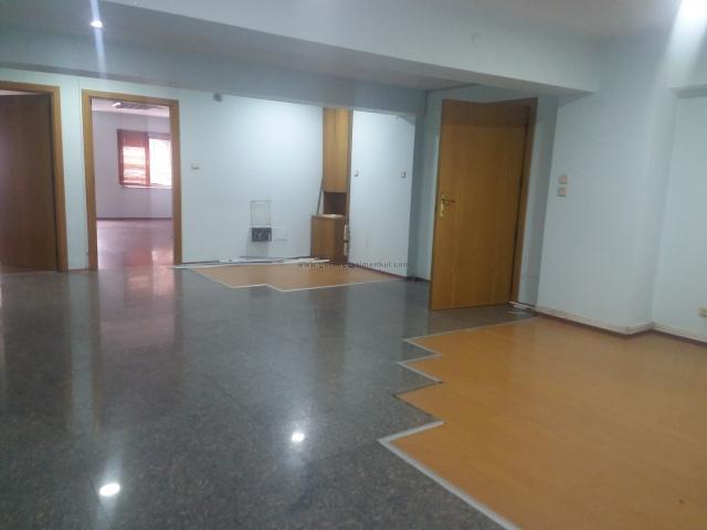 Bursa Osmangazi Kiralık İşyeri - Ofis - Foto: 18