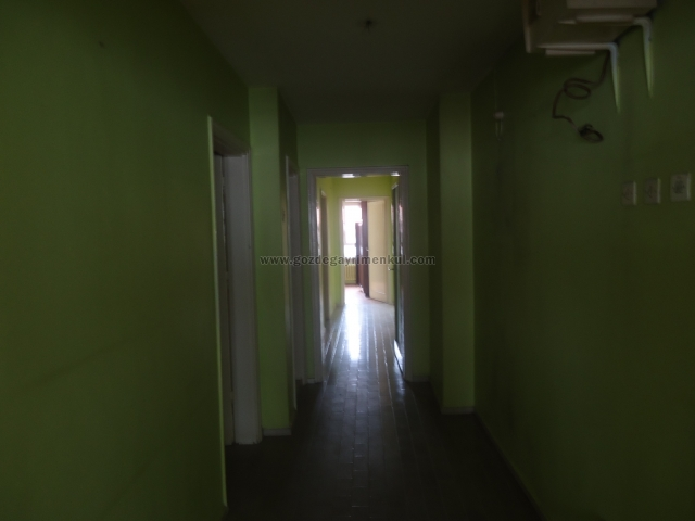 Bursa Osmangazi Kiralık Daire - Foto: 2