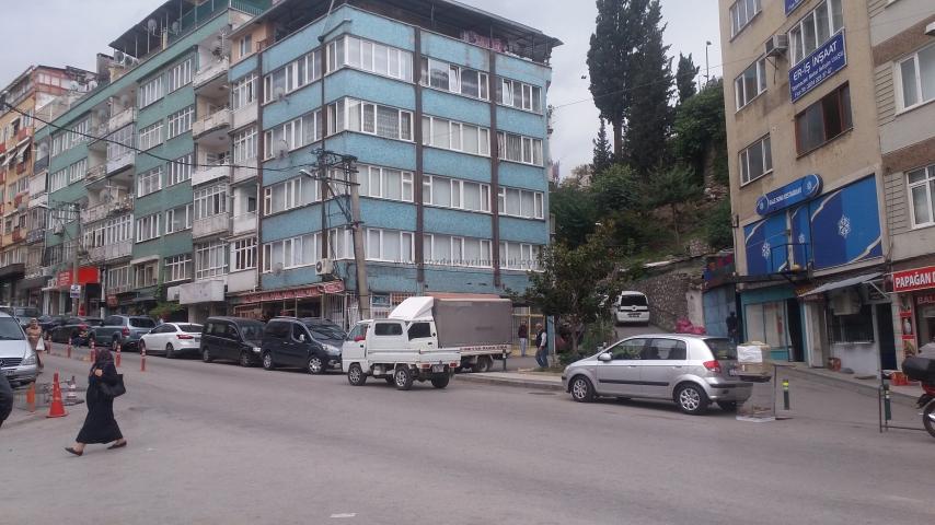 Bursa Osmangazi Satılık Daire - Foto: 14