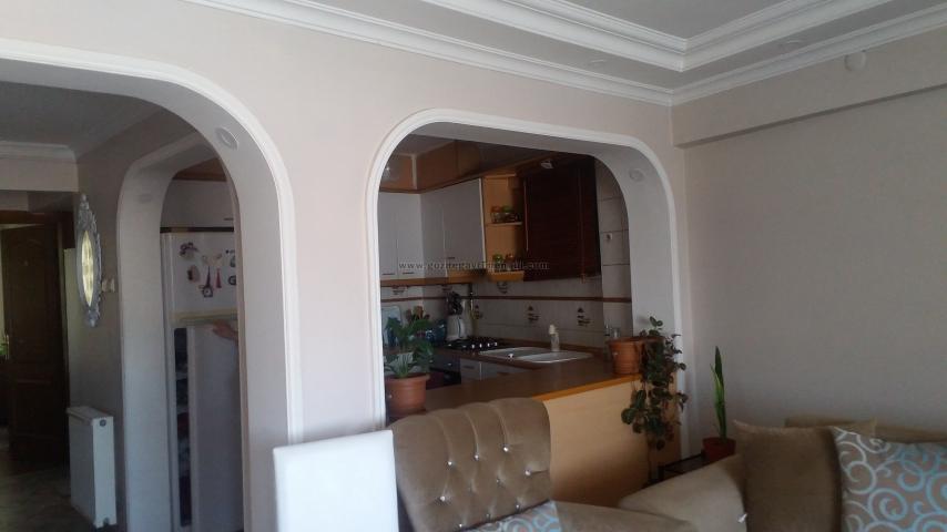 Bursa Osmangazi Satılık Daire - Foto: 8