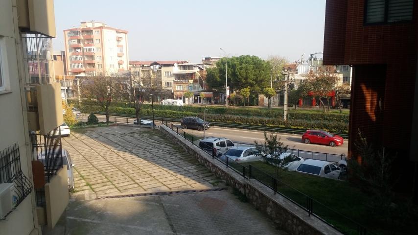 Bursa Osmangazi Kiralık Daire - Foto: 0