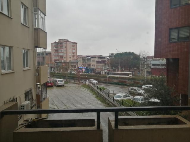 Bursa Osmangazi Kiralık Daire - Foto: 4