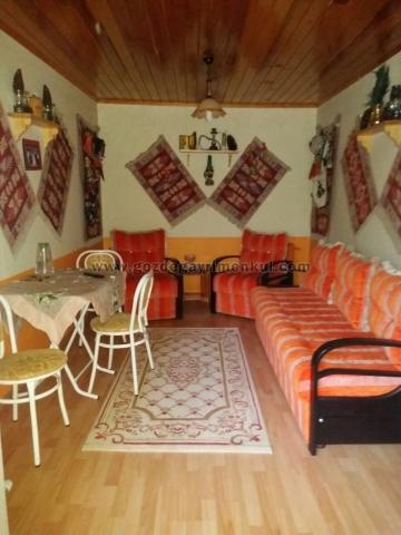 Bursa Osmangazi Satılık Müstakil Ev - Foto: 4