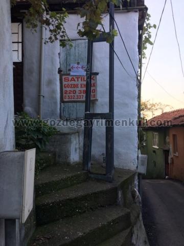 Bursa Osmangazi Satılık Müstakil Ev - Foto: 31