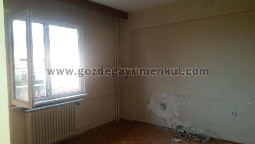 Bursa Osmangazi Kiralık Daire - Foto: 7