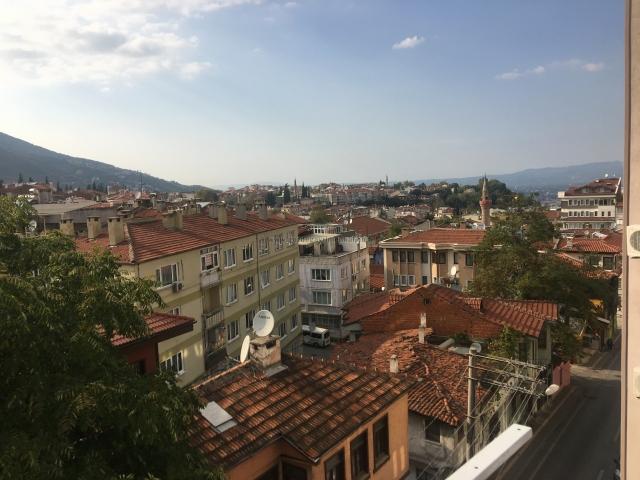Bursa Osmangazi Kiralık Daire - Foto: 5
