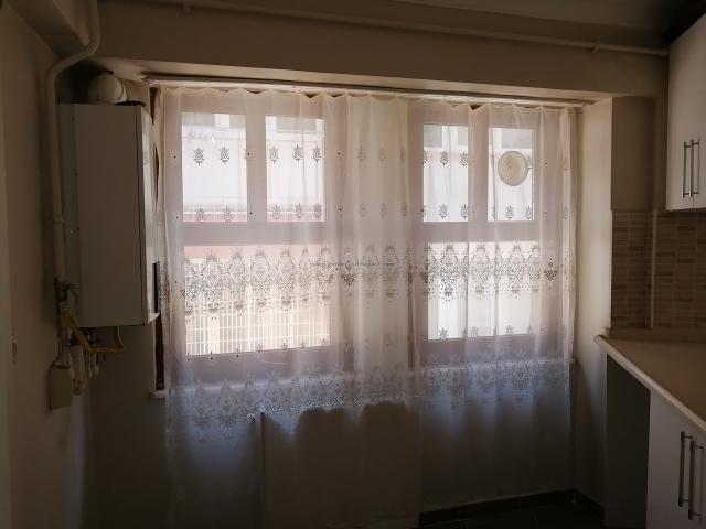 Bursa Osmangazi Kiralık Daire - Foto: 8