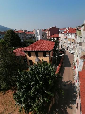 Bursa Osmangazi Satılık Daire - Foto: 15