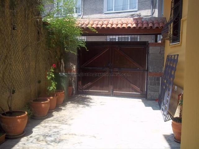 Bursa Osmangazi Satılık Müstakil Ev - Foto: 14