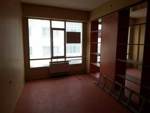 Bursa Osmangazi Kiralık İşyeri - Ofis - Foto: 2