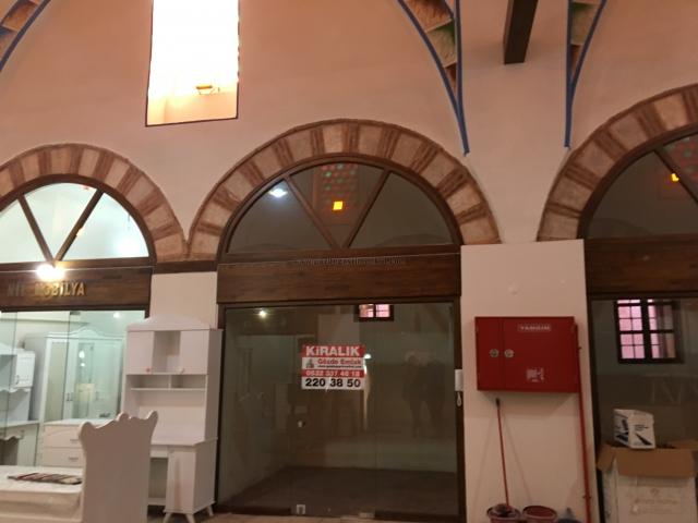 Bursa Osmangazi Kiralık Dükkan - Foto: 7