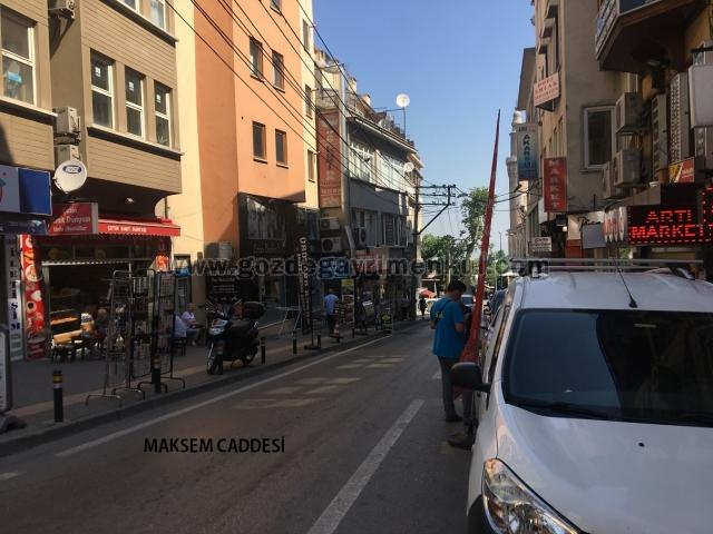 Bursa Osmangazi Kiralık Dükkan - Foto: 6