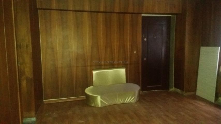 Bursa Osmangazi Kiralık İşyeri - Ofis - Foto: 11