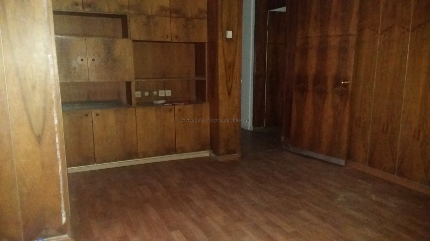 Bursa Osmangazi Kiralık İşyeri - Ofis - Foto: 12